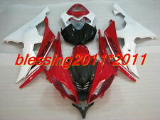Fairing For YAMAHA YZF R6 2008-2013 ABS Plastic Injection Mold Fairing Set B20