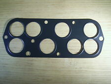 RANGE ROVER P38 and DISCOVERY 2 4Litre V8 UPPER INLET TO MANIFOLD GASKET ERR6621