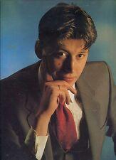JAN ROT single HOLLAND NEAR MINT LP 1982