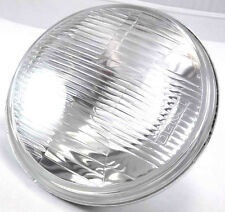 2 Pieces x Semi Sealed Beam 5.3/4'' available in H1 or H4