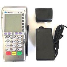 Verifone VX670 GPRS Payment Terminal Card Reader Pos TPE