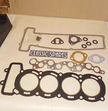 HILLMAN IMP 875CC 1963-1974 NEW ENGINE CYLINDER HEAD GASKET SET  (C830)