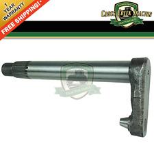 708605R1 NEW Case-IH Tractor Steering Side Shaft B275, B414