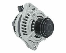 TYC 2-11573 New Alternator for Honda Pilot 3.5L V6 6SD 2012-2015 Models