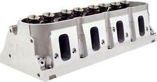 AFR 260cc LS3 Aluminum Cylinder Heads 69cc Chambers 4 Bolt With Parts Mongoose