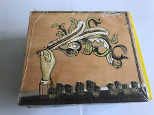 Funeral ~ Arcade Fire CD - NEW SEALED 5050159821921