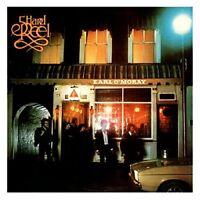 Five Hand Reel - Earl O'Moray [CD]