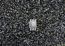 Hittite 3.0-6.5GHz Input Divide-by-2 Frquency Divider MMIC MSOP-8