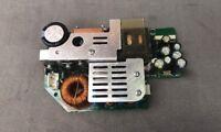 Sanyo projector PLC-XU76 power supply Board 1AA4B10C5310A_A