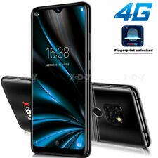 Cellulari e smartphone Xgody dual SIM