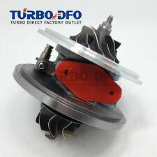 Turbocharger 721021 cartridge core Seat Ibiza Leon Toledo 1.9 TDI 150HP 110kw