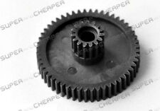98014 Rock Crawler Diff Gear 52T/15T Plastic for HSP Himoto Amax Sst 1:8