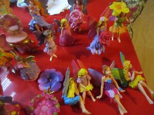 ELC Fairy Wonderland Huge Collection
