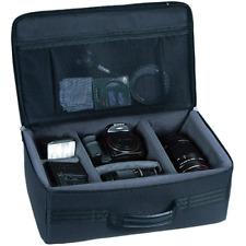 Vanguard Divider Bag 37 Camera Case