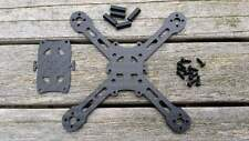 110mm Carbon Brushless HD Quadcopter Rahmen Set / Frame Set
