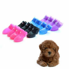 Pet Dog Waterproof Shoes Small Sizes Dogs. Different Sizes