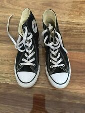 Boots Converse Shoes for Boys