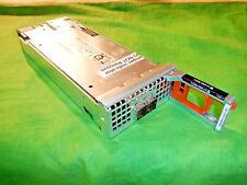 EMC VMAX 12GB SAS Dual Port I/O Module 303-305-100A for VMAX 250F    @7
