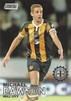2016-17 Topps Stadium Club Premier League Base Common 'First Day Issue' (76-100)