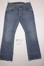 Lee Denver Stiefel Cut (Cod. M551) tg50 W36 L34 jeans gebraucht Pfote