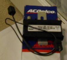 NOS 1999-2004 Oldsmobile Alero Radio Antenna Control Module