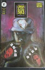 Colors in Black #1 of 4 Comic - 1994 Dark Horse Comics