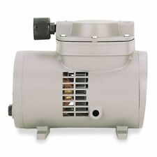 Thomas 900 59 Compressor Pump115 Hp60 Hz115v