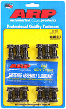 ARP Ring Gear Bolt Kit Pour Volkswagen 02 m, kit 12 Pt #: 204-3003