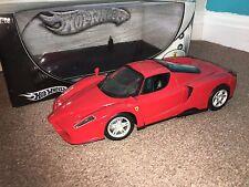 Ferrari Enzo 1 18