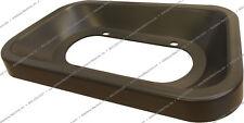 R52562 Rear Tail Light Bezel Lh for John Deere 2550 2750 4430 4450 + Tractors