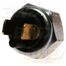 Brake Light Switch BWD S553