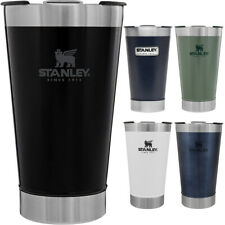 Stanley Classic Stay Chill Vacuum Insulated Beer Pint Glass