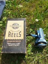 Vintage The Ambidex Mark 6 - -J.W. Young Redditch, With box. Wonderful condition