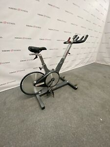 Keiser M3 Studio Cycle / Peloton type training / Exercise bike