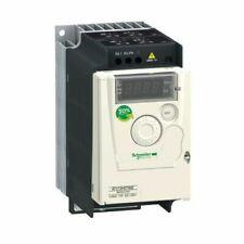 Frequenzumrichter ATV12H075M2 - Schneider - Altivar 12 0,75kW 230V 1~