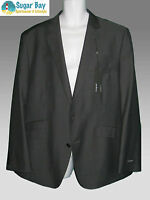 New Marks and Spencer AUTOGRAPH Mens Formal jacket Suit Jackets, Wool Grey 48 S