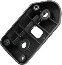 E 6718887 Heater Panel For Bobcat Skid Steers