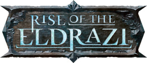 MTG Rise of Eldrazi Magic the Gathering Foil Complete Your Set