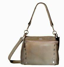 NEW! Hammitt Bryant Cardiff Leather Convertible Shoulder Bag NWT $445