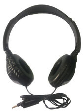 Imported Soundlink On-Ear Headphones, Wired Handsfree,