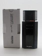Lapidus by Ted Lapidus 100ml EDT Spray (tester) Men