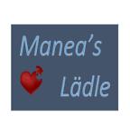 Manea's Lädle