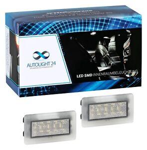 LED Kofferraumbeleuchtung weiß Kofferraum Leuchte für Tesla Model 3 Y S X IB25