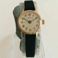 Orologio Watch CORTICIMA Vintage Lady Women