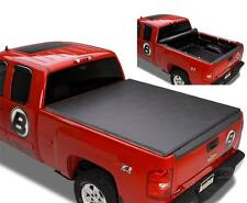 Bestop 17113-01 EZ-Roll Truck Tonneau Cover Ford F150 5.5' Bed ($430)