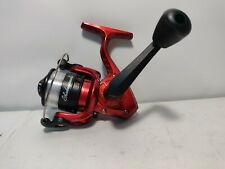 New Shakespeare Spinning Fishing Reel USDR30 No Box