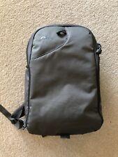 Lowepro Transit Backpack 350 AW camera Bag #eBaymarket