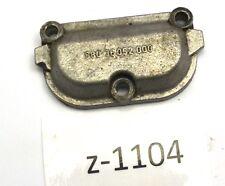 KTM lc4 er 600'90-manutenzione coperchio coperchio motore 1