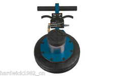 PNEUMATIC JACK LOW VEHICLE LIFT LIGHTWEIGHT AND FAST 2 TONNE LIFT 115mm - 430mm