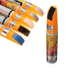 Multicolor Auto Paint Pen for Car Scratch Repair Remedy Remover Touch Up Pen